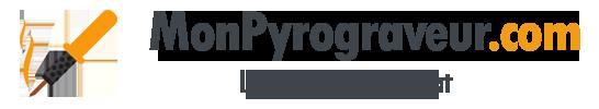 Mon-Pyrograveur.com